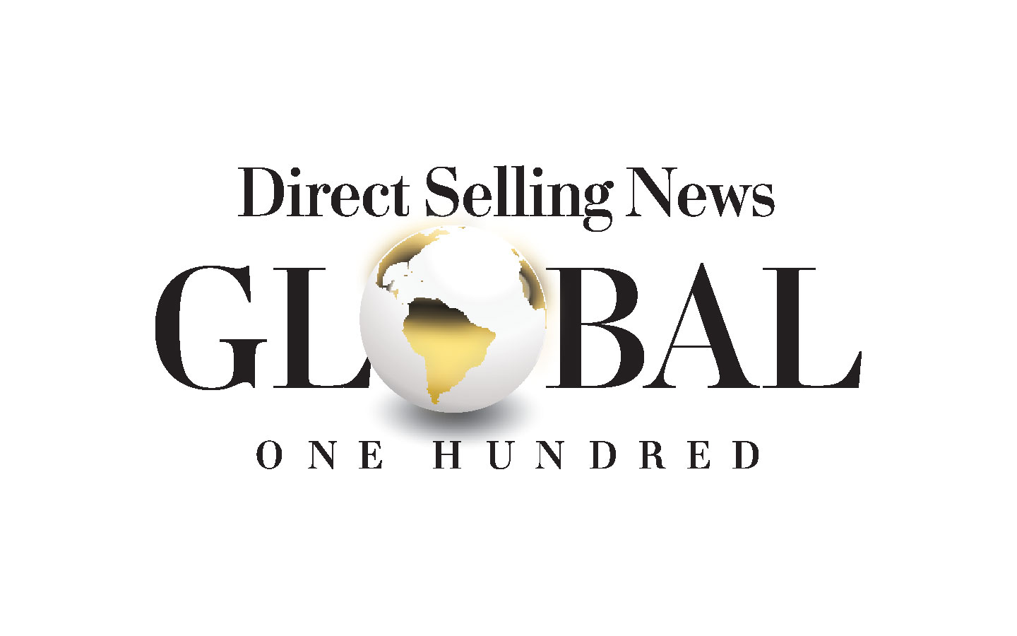 DIRECT SELLING IN WORLD